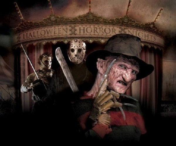 Halloween 2016 i migliori film horror per una notte da - Neuer Halloween Film 2016
