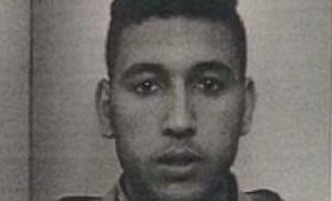 Como: preso il pusher marocchino che ha investito l'agente Sebastiano Pettinato