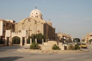Siria, kamikaze Isis a banchetto di nozze: 31 morti, anche bambini