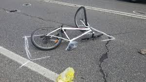 Vittorio Zambon morto, investito mentre era in bici a Portobuffolè