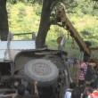 India, autobus di linea precipita in un dirupo in Kashmir: 22 morti 3