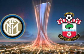 Inter-Southampton streaming e diretta tv, dove vederla