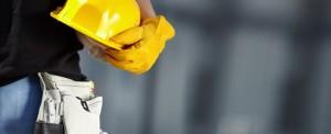 Disoccupazione, chi la sfrutta: agenzie offrono manodopera a 13,50 € l'ora