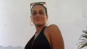 Guarda la versione ingrandita di Irene Focardi: l'ex Davide Di Martino condannato all'ergastolo