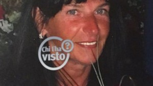 """Isabella Noventa, Manuela Cacco: """"Corpo gettato nel fiume Brenta"""""""