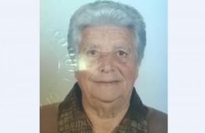 Guarda la versione ingrandita di Terremoto, Isolina Giannetti, 85 anni, scappa di casa e vaga nella notte: ritrovata il giorno dopo