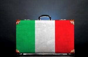 Fuga dall'Italia: 107mila espatriati nel 2015, uno su tre under 34
