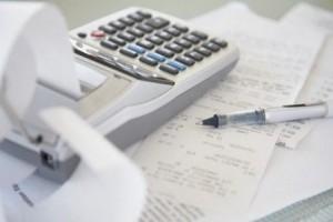 Pordenone, paga per sbaglio 100mila euro di Iva. Fisco non restituisce