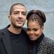 """Janet Jackson incinta a 50 anni: """"Una benedizione, ringrazio Dio"""" FOTO 2"""