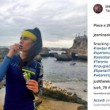 Jasmina Aleksandrov (FOTO) alla Spartan race di Taranto7