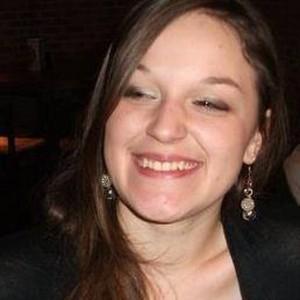 Guarda la versione ingrandita di Jessica Tellatin, morta di tumore a due settimane dalla laurea