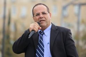 """Terremoto, vice ministro di Israele: """"Punizione divina per il voto all'Unesco"""""""