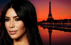 """Kim Kardashian rapinata, ex """"Pantere Rosa"""": Ecco quanto frutterà davvero il bottino"""