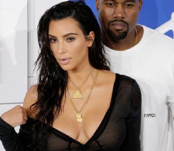 Kim Kardashian aggredita e rapinata. Guardia del corpo complice dei ladri?