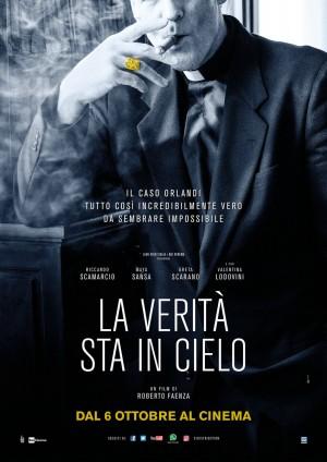 Emanuela Orlandi al cinema, VIDEO 150 spettatori a Milano alla anteprima, su 180 posti