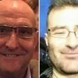 Stefano Brizzi, poliziotto sciolto nell'acido: pista satanica o gioco erotico finito male