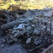 Terremoto 30 ottobre57