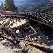Terremoto 30 ottobre53