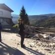 Terremoto 30 ottobre50