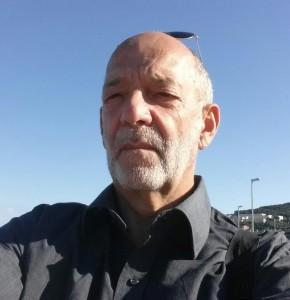 """Identikit di un assassino. Chi ha ucciso Albano Crocco? Carmelo Lavorino, criminologo: """"Non c'è solo il nipote..."""""""