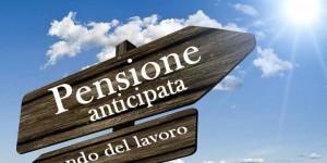 Renzi: più soldi al lavoro che alle pensioni. Sì o no? Sondaggio