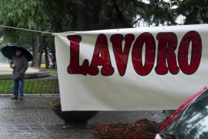 """Lavoro, licenziamenti per """"giusta causa"""" in aumento. Il caso Friuli"""