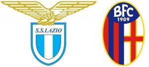 Lazio-Bologna streaming - diretta tv, dove vederla