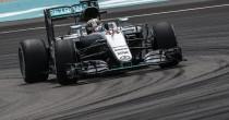 F1 Hamilton pole position <br /> Vettel deluso, solo quinto