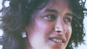 Lidia Macchi: 30 anni dopo delitto si cerca il coltello nei boschi