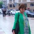 """Lina Alvarez partorisce a 62 anni: """"Sarò mamma e nonna""""02"""
