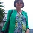 """Lina Alvarez partorisce a 62 anni: """"Sarò mamma e nonna""""03"""