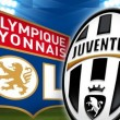 Lione-Juventus streaming RSI LA2, come vederla in chiaro e su pc