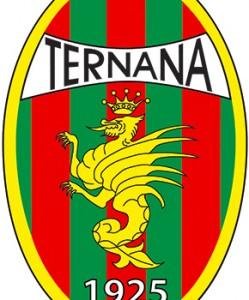 Pro Vercelli-Ternana streaming - diretta tv, dove vederla