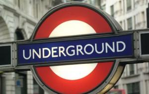Terrorismo, attentato sventato sulla metropolitana di Londra
