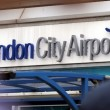 Londra, allarme chimico in aeroporto: sgomberato il terminal 5