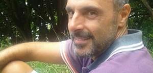 Savona: carabiniere Luca Catania scomparso, ha lasciato a casa portafoglio e telefonino