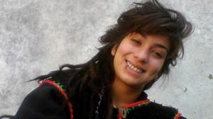 Lucia Perez, 16 anni: drogata, abusata e impalata. Argentina choc