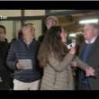 Terremoto, Porta a Porta: l'inviata Luciana Barbetti urla in diretta VIDEO