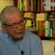 Luciano Rispoli è morto, conduttore tv aveva 83 anni3