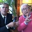 Luciano Rispoli è morto, conduttore tv aveva 83 anni2