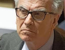 Referendum, Zanda zittisce D'Alema e Monti: la riforma frutto di 30 anni di lavoro