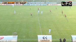 Lumezzane-Modena Sportube: streaming diretta live, ecco come vederla