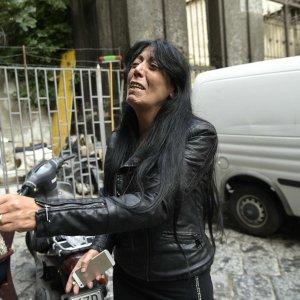 """Napoli, ragazzino accoltella compagno a scuola. La madre: """"Insultato per colore della pelle"""""""
