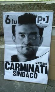 Mafia Capitale: chieste 116 archiviazioni. Molti indagati... per nulla