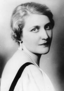 Hitler: Magda Goebbels sua amante, le fece sposare Joseph. E lui...