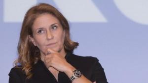 """Rai amministrazione pubblica, Monica Maggioni: """"Scelta Istat blocca operatività azienda"""""""