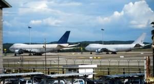 Malaysia Airlines, accuse e misteri in The Crash Detectives: posizione, decollo, condizioni...