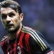 """Milan, Paolo Maldini: """"Torno solo se..."""""""
