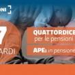 Manovra 2017, le slide di Matteo Renzi 05