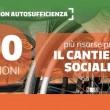 Manovra 2017, le slide di Matteo Renzi 07
